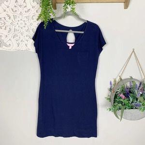 Lilly Pulitzer | Daniella Tshirt Dress, M